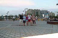israel_2014_day3_p103022588.jpg: 119k (2014-05-04 17:16)