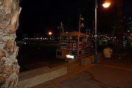 israel_2014_day3_p103022689.jpg: 93k (2014-05-04 17:50)