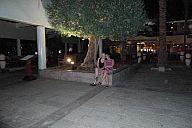 israel_2014_day3_p103022890.jpg: 113k (2014-05-04 17:54)