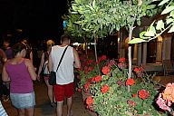 israel_2014_day3_p103023193.jpg: 156k (2014-05-04 18:07)
