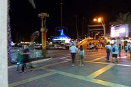israel_2014_day3_p103023595.jpg: 110k (2014-05-04 18:13)