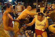 israel_2014_day3_p103023696.jpg: 129k (2014-05-04 18:53)