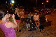 israel_2014_day3_p103023797.jpg: 114k (2014-05-04 18:54)