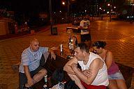 israel_2014_day3_p103023898.jpg: 117k (2014-05-04 19:45)