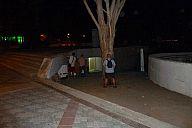 israel_2014_day3_p103023999.jpg: 89k (2014-05-04 20:27)