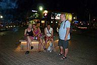 israel_2014_day3_p1030241101.jpg: 118k (2014-05-04 20:47)