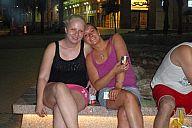 israel_2014_day3_p1030242102.jpg: 118k (2014-05-04 20:48)