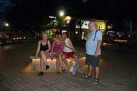 israel_2014_day3_p1030243103.jpg: 118k (2014-05-04 20:48)