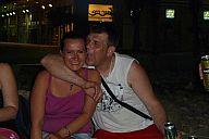 israel_2014_day3_p1030244104.jpg: 92k (2014-05-04 20:48)