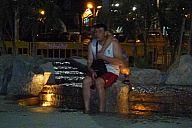 israel_2014_day3_p1030249108.jpg: 119k (2014-05-04 20:52)