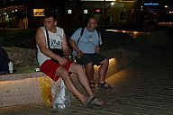 israel_2014_day3_p1030251110.jpg: 118k (2014-05-04 20:53)