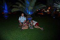 israel_2014_day3_p1030254112.jpg: 112k (2014-05-04 21:20)