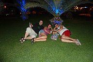 israel_2014_day3_p1030256114.jpg: 141k (2014-05-04 21:21)