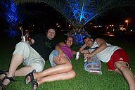 israel_2014_day3_p1030257115.jpg: 152k (2014-05-04 21:21)