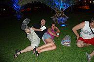 israel_2014_day3_p1030258116.jpg: 143k (2014-05-04 21:21)