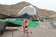 israel_2014_day4a_p103026202.jpg: 171k (2014-05-05 10:41)