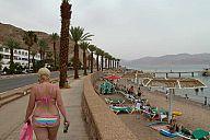 israel_2014_day4a_p103026404.jpg: 141k (2014-05-05 10:49)