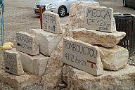 israel_2014_day4a_p103028518.jpg: 161k (2014-05-06 09:08)