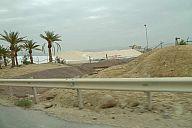 israel_2014_day4b_p103029204.jpg: 105k (2014-05-06 10:09)