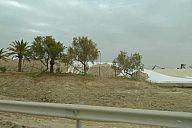 israel_2014_day4b_p103029305.jpg: 107k (2014-05-06 10:09)