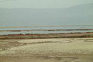 israel_2014_day4b_p103030012.jpg: 88k (2014-05-06 10:15)
