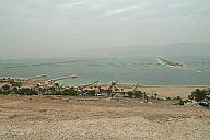 israel_2014_day4b_p103030617.jpg: 122k (2014-05-06 10:29)