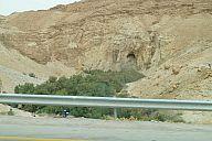israel_2014_day4b_p103030919.jpg: 155k (2014-05-06 10:34)