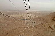 israel_2014_day4b_p103032029.jpg: 90k (2014-05-06 11:17)