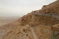israel_2014_day4b_p103032130.jpg: 113k (2014-05-06 11:17)