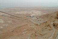 israel_2014_day4b_p103032231.jpg: 117k (2014-05-06 11:18)