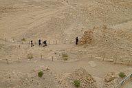 israel_2014_day4b_p103032433.jpg: 162k (2014-05-06 11:18)