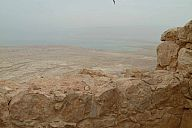 israel_2014_day4b_p103032634.jpg: 109k (2014-05-06 11:21)