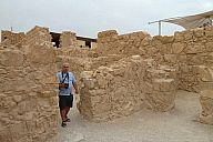 israel_2014_day4b_p103032936.jpg: 137k (2014-05-06 11:26)