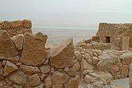 israel_2014_day4b_p103033239.jpg: 115k (2014-05-06 11:29)