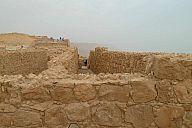 israel_2014_day4b_p103033441.jpg: 124k (2014-05-06 11:30)