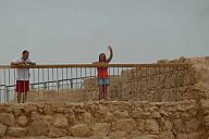 israel_2014_day4b_p103033643.jpg: 97k (2014-05-06 11:31)
