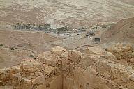 israel_2014_day4b_p103034047.jpg: 137k (2014-05-06 11:36)