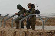 israel_2014_day4b_p103034148.jpg: 114k (2014-05-06 11:36)