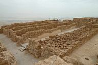israel_2014_day4b_p103034853.jpg: 139k (2014-05-06 11:44)