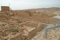 israel_2014_day4b_p103035055.jpg: 162k (2014-05-06 11:45)