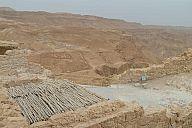 israel_2014_day4b_p103035156.jpg: 143k (2014-05-06 11:45)