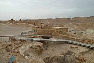 israel_2014_day4b_p103035358.jpg: 124k (2014-05-06 11:48)