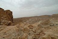 israel_2014_day4b_p103035660.jpg: 107k (2014-05-06 11:53)