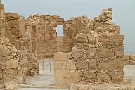israel_2014_day4b_p103036165.jpg: 141k (2014-05-06 12:08)
