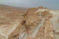 israel_2014_day4b_p103036367.jpg: 139k (2014-05-06 12:10)