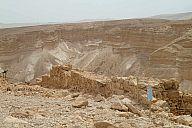 israel_2014_day4b_p103036468.jpg: 159k (2014-05-06 12:12)