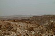 israel_2014_day4b_p103036569.jpg: 96k (2014-05-06 12:13)