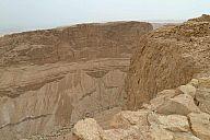 israel_2014_day4b_p103036771.jpg: 130k (2014-05-06 12:18)