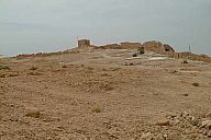 israel_2014_day4b_p103037073.jpg: 140k (2014-05-06 12:22)