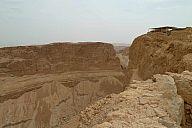 israel_2014_day4b_p103037275.jpg: 113k (2014-05-06 12:23)